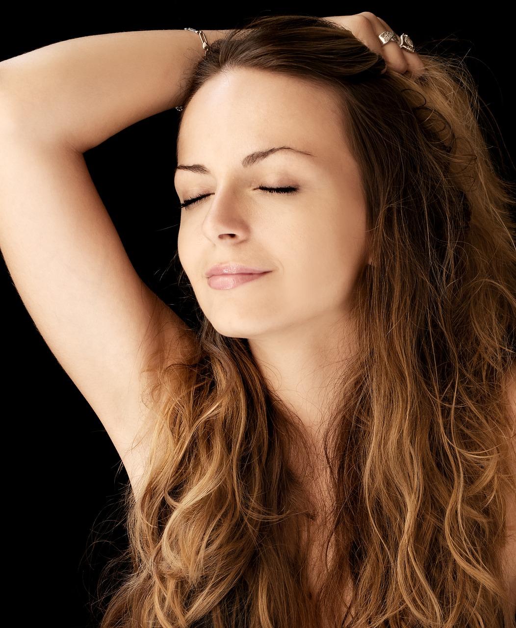 全身脱毛のメリットはワキガやにおいが改善されること