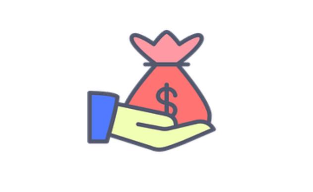ツルリラの支払い方法(ローン払い)